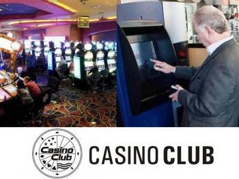 casino club online argentina