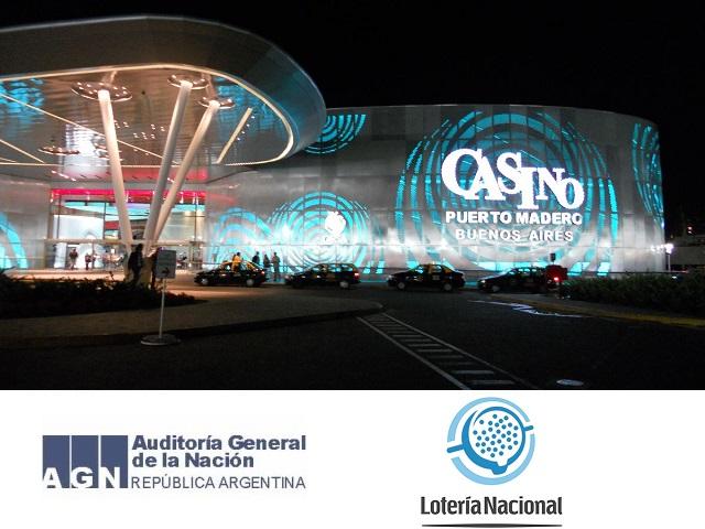 Casino club dado floor plan rendering casino