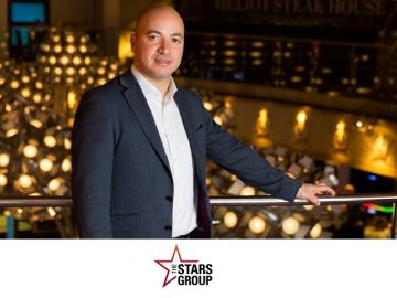 Buenos indicadores para The Stars Group