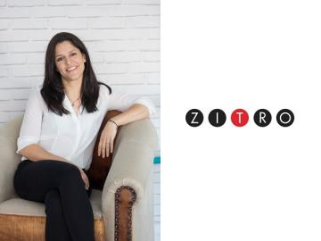 Cinco claves de marketing: Zitro