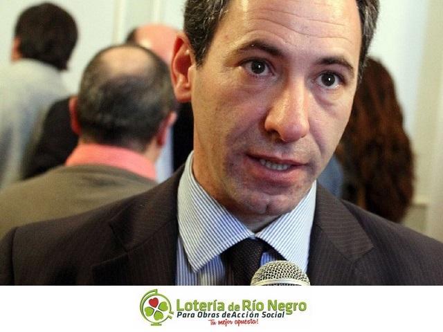 Resultado de imagen para interventor de Lotería, Luis Ayestarán,