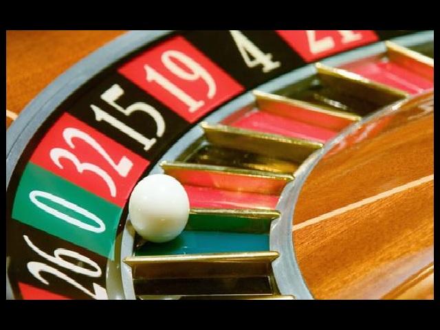 Primera bola casino mar del plata poker