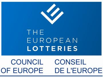 European Lotteries se une a red sobre integridad deportiva