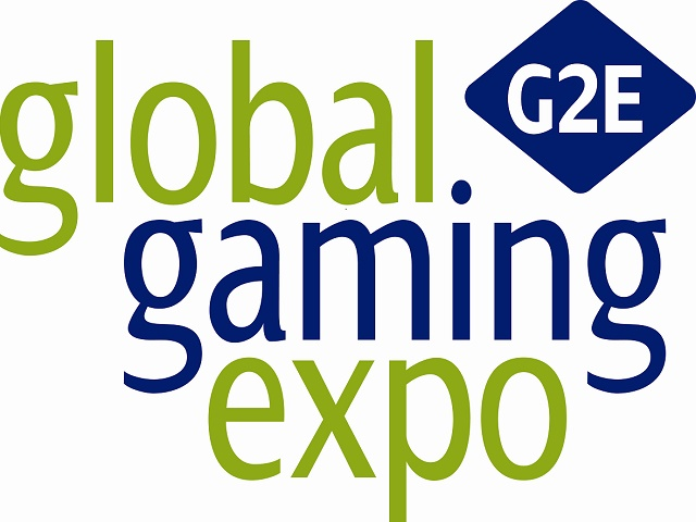 GLOBAL GAMING EXPO 2016