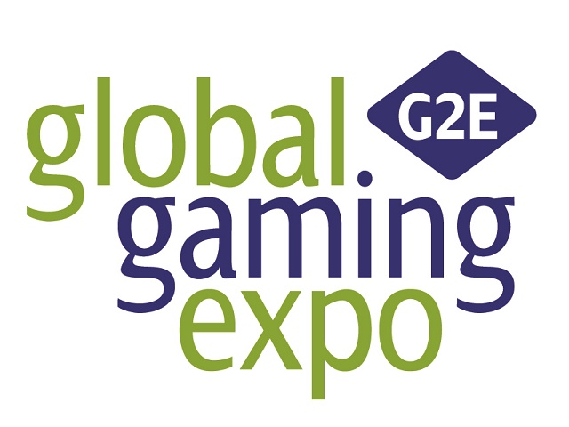 GLOBAL GAMING EXPO 2017
