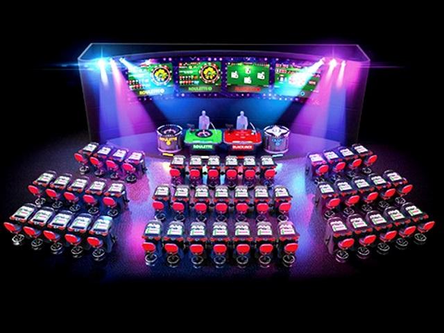 Juegos Electronicos Nuevos