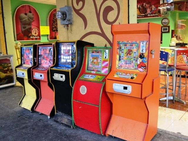 máquinas tragamonedas gratis sin sms