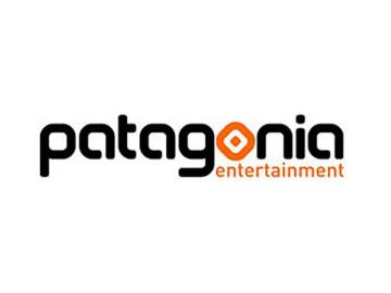 Patagonia Entertainment apoya la decisión de Brasil de regular su mercado de iGaming