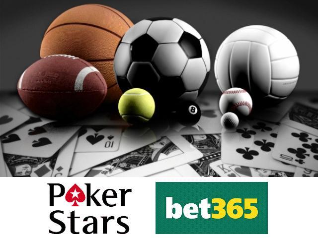 apuestas de deporte poker casino y games online – bwin.com