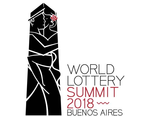 Se abrió la inscripción a World Lottery Summit 2018
