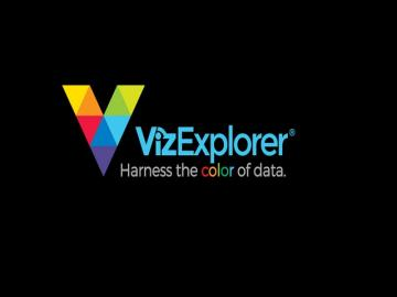 VizExplorer se presentará en Northwest Indian Gaming